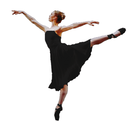 ballet_dancer_png_by_joiiag